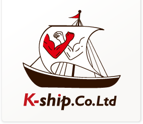 K-ship.Co.Ltd